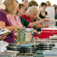 rbz-texas-book-festival-04-1000x480