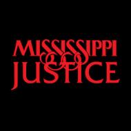 ms-justice-logo@2x