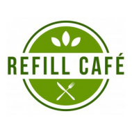 Refill Cafe