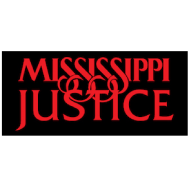 Mississippi Justice