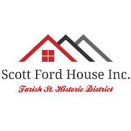 Scott Ford House Inc