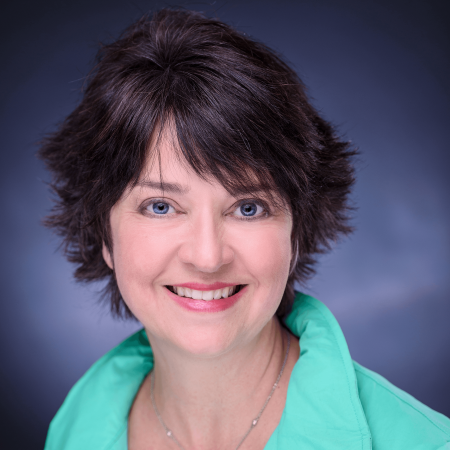 Southeastern Council of Foundations appoints Community Foundation for Mississippi President and CEO Jane Alexander to Board
