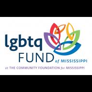 LGBTQ Fund