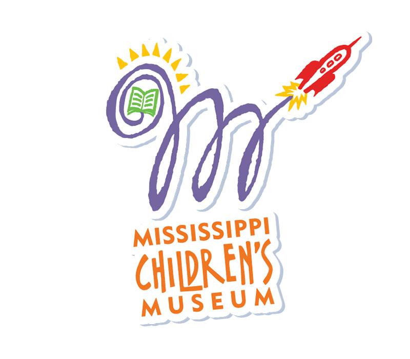 Mississippi Children's Museum