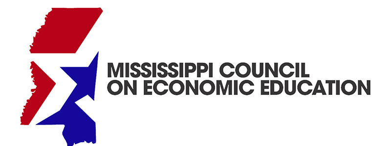 Mississippi Council on Economic Education