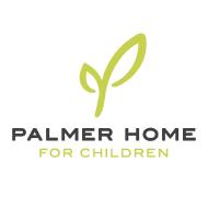 Palmer Home For Children