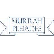 Murrah Pleiades logo